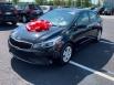 2017 Kia Forte LX Sedan Automatic for Sale in Monroe, NC