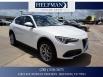 2019 Alfa Romeo Stelvio Ti AWD for Sale in Houston, TX