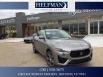 2019 Maserati Levante S GranSport 3.0L for Sale in Houston, TX