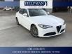 2019 Alfa Romeo Giulia Ti RWD for Sale in Houston, TX