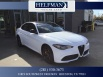 2019 Alfa Romeo Giulia Sport AWD for Sale in Houston, TX