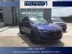 2019 Maserati Levante SUV for Sale in Houston, TX