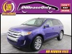 2014 Ford Edge Limited FWD for Sale in Miami, FL
