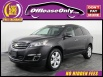 2016 Chevrolet Traverse LT with 1LT FWD for Sale in Miami, FL
