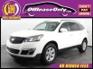 2014 Chevrolet Traverse LT with 1LT FWD for Sale in Miami, FL