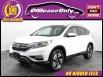2016 Honda CR-V Touring AWD for Sale in Miami, FL