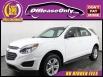 2017 Chevrolet Equinox LS FWD for Sale in Miami, FL