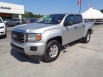 2018 GMC Canyon Crew Cab Short Box 2WD for Sale in Decatur, AL