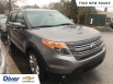 2014 Ford Explorer Limited 4WD for Sale in Wilmington, DE