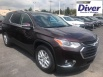 2020 Chevrolet Traverse LT Cloth with 1LT AWD for Sale in Wilmington, DE