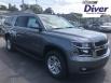 2020 Chevrolet Suburban LT 4WD for Sale in Wilmington, DE