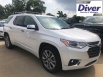 2020 Chevrolet Traverse Premier AWD for Sale in Wilmington, DE
