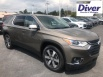 2020 Chevrolet Traverse LT Leather AWD for Sale in Wilmington, DE