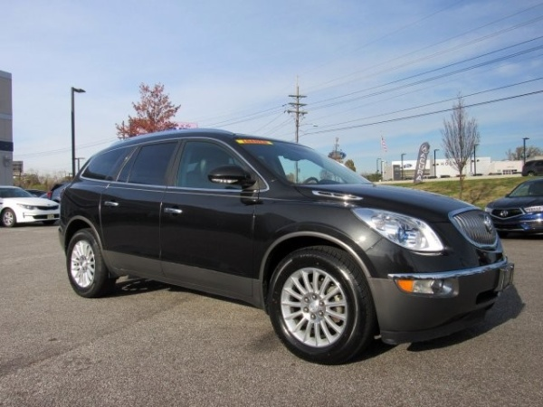 2012 Buick Enclave in Maple Shade, NJ