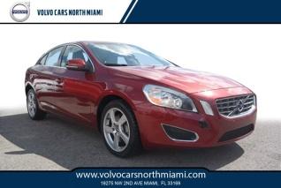 Used Volvos for Sale | TrueCar