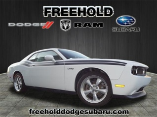 Used 2002 Dodge Challenger For Sale In Mount Holly Nj 57 Used