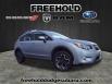 2015 Subaru XV Crosstrek 2.0i Premium CVT for Sale in Freehold, NJ