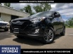 2014 Hyundai Tucson SE AWD (PZEV) for Sale in Freehold, NJ
