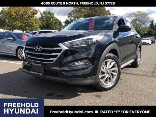 2018 Hyundai Tucson in Freehold, NJ