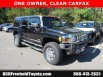 2006 HUMMER H3 SUV for Sale in Freehold, NJ
