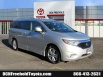 2014 Nissan Quest SL for Sale in Freehold, NJ