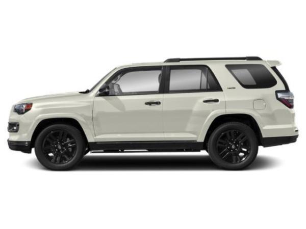 2020 Toyota 4Runner in Freehold, NJ