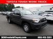 2014 Toyota Tacoma Regular Cab I4 RWD Automatic for Sale in Freehold, NJ