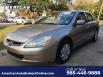 2003 Honda Accord LX Sedan Automatic for Sale in Thibodaux, LA