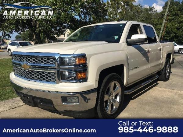 American Auto Brokers >> American Auto Brokers Online Llc In Thibodaux La 3 8