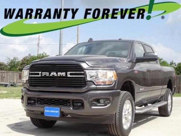2019 Ram 2500 in Del Rio, TX