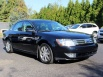 2008 Ford Taurus SEL FWD for Sale in Jenkintown, PA