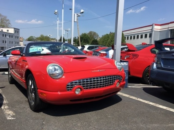 Wantagh Ford Used Cars