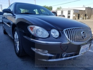 2008 Buick Lacrosse Super For Sale >> Used Buick Lacrosse Supers For Sale Truecar