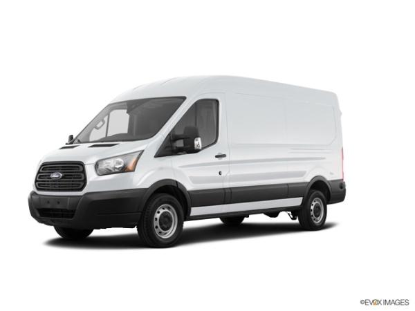 2019 Ford Transit Cargo Van in East Windsor, NJ