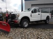 2019 Ford Super Duty F-250 XL 4WD Reg Cab 8' Box for Sale in East Windsor, NJ
