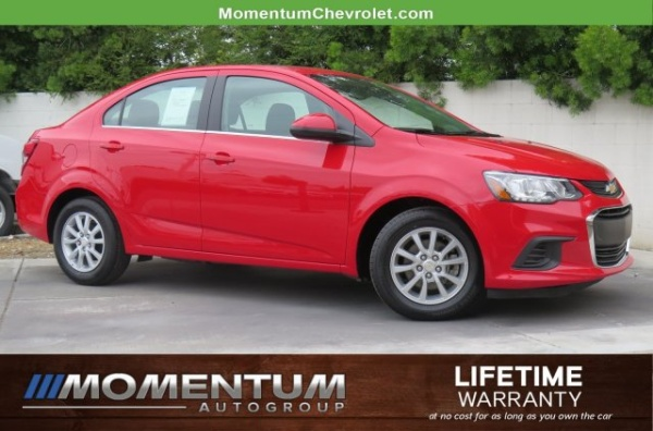 lt review x car featured image sonic reviews thumbnail new chevrolet autotrader news