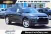 2019 Chevrolet Blazer 3.6L Leather AWD for Sale in San Jose, CA