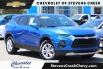 2019 Chevrolet Blazer 2.5L Cloth FWD for Sale in San Jose, CA