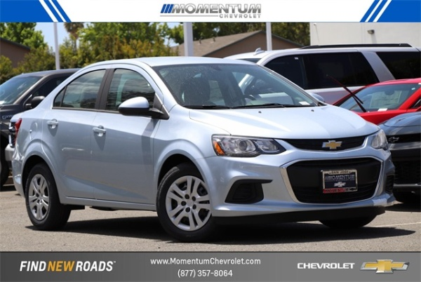 chevrolet sonic prices reviews and pictures u s news world report