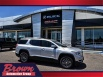 2019 GMC Acadia SLT with SLT-1 FWD for Sale in Amarillo, TX