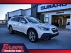 2020 Subaru Outback 2.5i Limited for Sale in Amarillo, TX