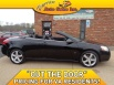2007 Pontiac G6 2dr Convertible GT for Sale in Locust Grove, VA