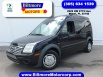 2012 Ford Transit Connect Wagon XLT for Sale in Miami, FL