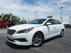 2016 Hyundai Sonata SE 2.4L for Sale in Miami, FL