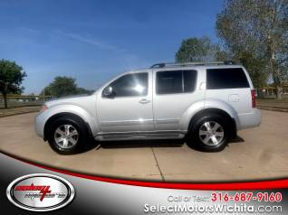 page 11 of 17 used 2000 nissan pathfinders for sale truecar used 2000 nissan pathfinders