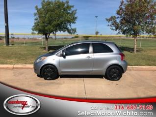 Used Cars Under 5 000 For Sale In Wichita Ks Truecar