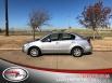 2013 Suzuki SX4 4dr Sedan Man LE FWD for Sale in Wichita, KS