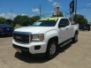 2018 GMC Canyon Extended Cab Standard Box 2WD for Sale in Victoria, TX