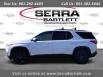 2020 Chevrolet Traverse  for Sale in Bartlett, TN