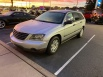 2005 Chrysler Pacifica FWD for Sale in Bartlett, TN